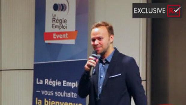 Vidéo : les RH s'emparent de la transformation digitale !