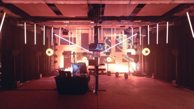 Livestream : la technologie binaurale du Studio des Sons Animés pour les concerts en ligne