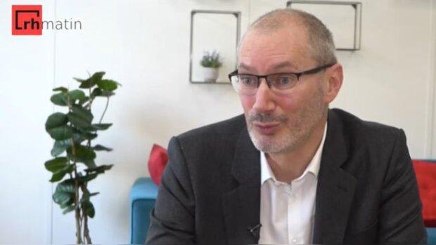 Vidéo Sopra HR Software : « L'innovation au cœur de notre stratégie pour accompagner les DRH »
