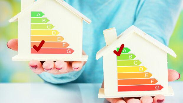 Rénovation : « Risque sur 90 000 logements d'ici à 2023 » (Danielle Dubrac, UNIS)