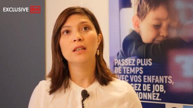 Vidéo : 3 min avec Cadremploi