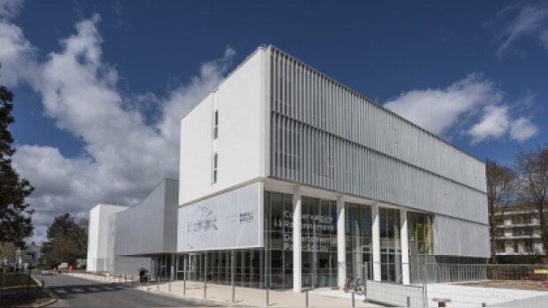 L'Université Paris-Saclay recherche un ou une chargé(e) d'insertion professionnelle et partenariats