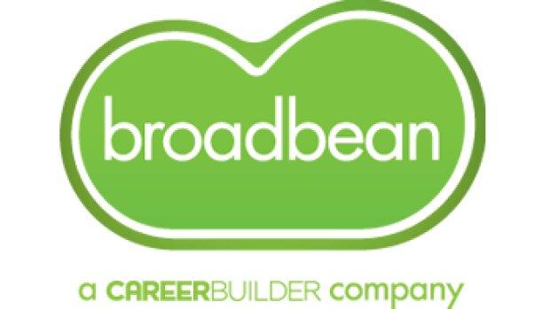 18 mois après son rachat par CareerBuilder, où en est Broadbean ?
