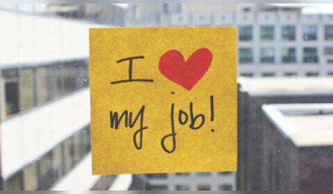 Comment booster l'engagement de vos salariés ?