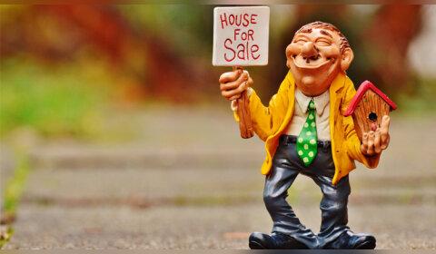 Les nouvelles qualités des (bons) agents immobiliers
