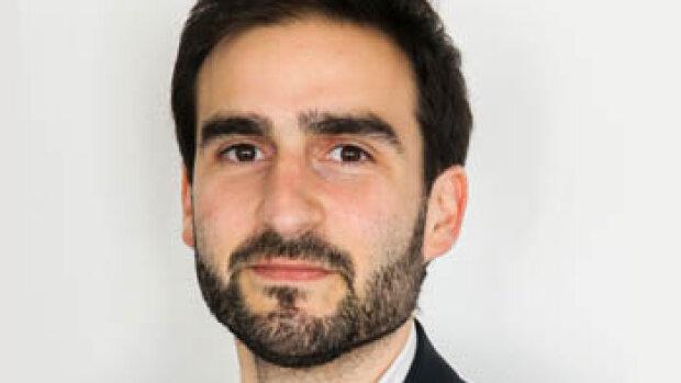 """""""Nous bouclons une levée de fonds de 8 millions d'euros"""", Mickaël Cabrol, easyRECrue"""