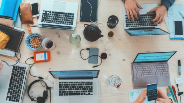 Recrutement de talents tech hors de France : les entreprises restent frileuses