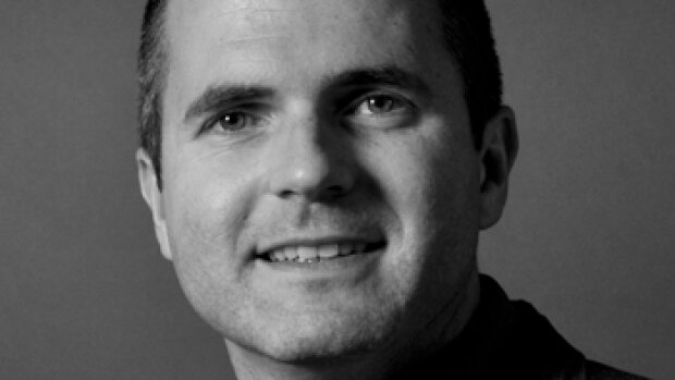 """""""Notre club permettra aux décideurs RH d'échanger autour des meilleures pratiques"""", Edouard Brisson"""