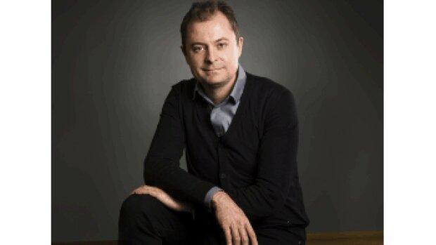 """""""En 2016, nous générerons des revenus avec la diffusion des offres d'emploi"""", Antoine Jouteau, Le Bon Coin"""