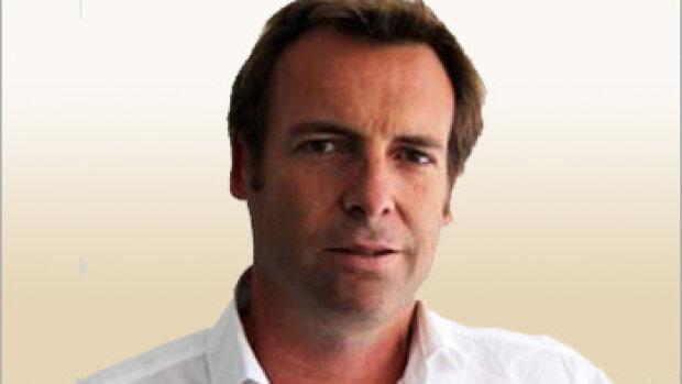 """""""Notre objectif est de mettre en relation les promoteurs immobiliers et les prescripteurs"""", Emmanuel Clausel de Coussergues"""