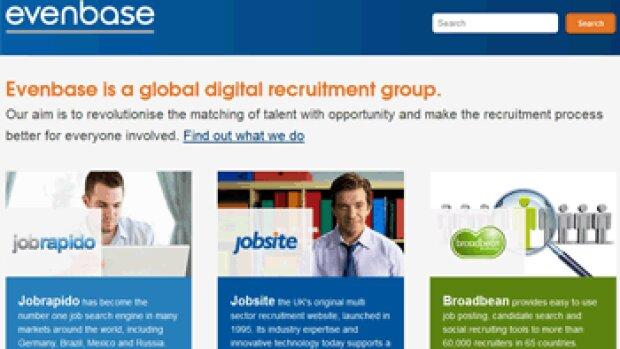 e-recrutement : les pays à surveiller d'ici 2020