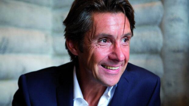 """""""Nos adhérents décrochent 36 % de mandats exclusifs en plus"""", Philippe Godet, AMEPI"""