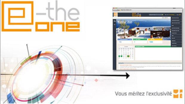 OptimHome lance un logiciel dédié à ses agents mandataires