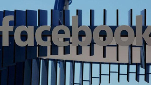 """Avec """"Jobs"""", qui Facebook concurrence-t-il vraiment ?"""