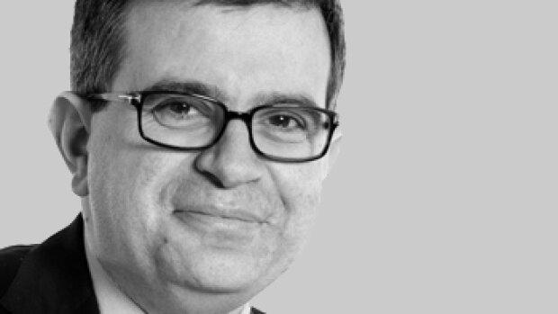 """""""Datadock participe à la transparence de l'offre de formations"""", Olivier Phelip, Uniformation"""