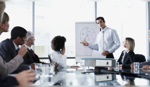 Les cinq tendances des logiciels de gestion de la formation
