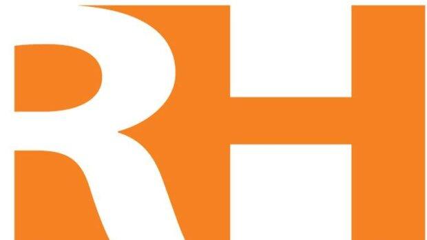 Coronavirus: le Salon Solutions RH est reporté à mai