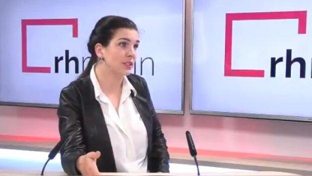 Vidéos Ouestfrance-emploi.com : les enjeux du recrutement avec Marie de La Rochebrochard