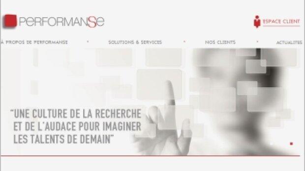 Tests à l'embauche: des pistes pour valoriser son image employeur