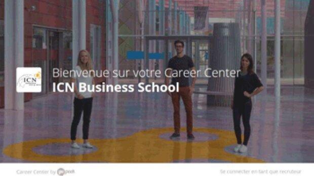Yupeek devient l'interface de recrutement d'une vingtaine d'écoles