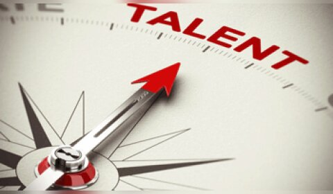 Talentia prend de l'avance sur le laborieux dossier DSN
