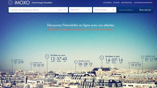"""Foncia teste les enchères en ligne pour """"déstocker"""" ses exclusivités"""