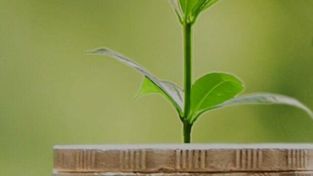 RSE: EcoVadis marque les esprits avec sa méga-levée de fonds