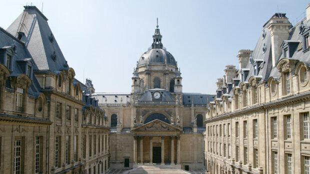 Sorbonne Université recherche un ou une chargé(e) de communication interne