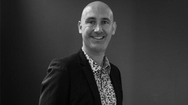"""""""On se concentre sur le coup de cœur"""", Julien Haussy, Espaces Atypiques"""