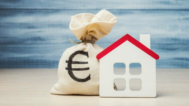 Impayés de loyers : création d'un fonds de 30 millions d'euros