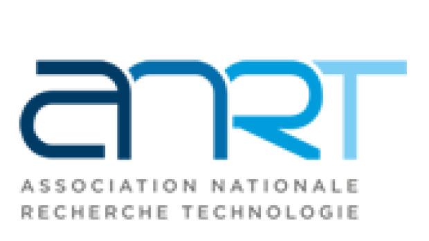 ANRT : recherche partenariale en science humaine et sociale : enjeux et conditions de la réussite