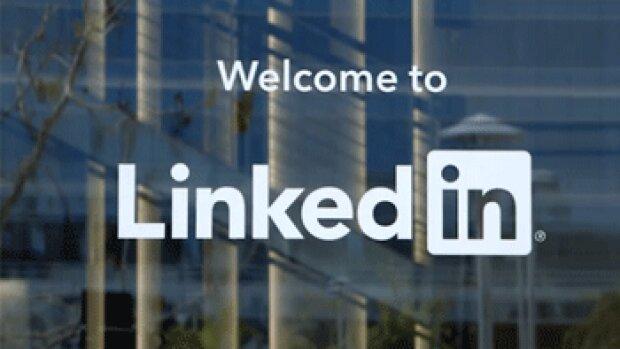 LinkedIn et Lynda, le mariage du siècle ?