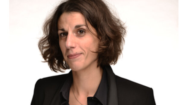 """""""Avec Hanploi.coach, les travailleurs handicapés construisent la carrière qui leur ressemble"""", Alyssia Schwartz, Hanploi.com"""