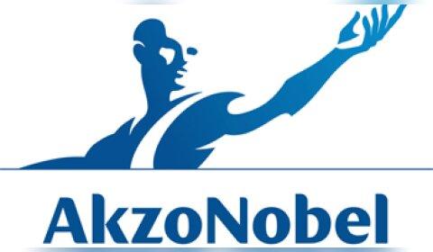 Externalisation RH: le groupe AkzoNobel dresse le bilan