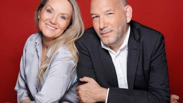 """""""Les Chasseurs Immo"""" débarquent sur Sud Radio"""
