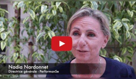 Vidéo - Revivez les temps forts du PerformanSe Day !
