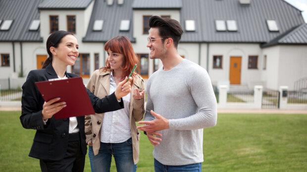 5 conseils pour réaliser une visite immobilière dans les règles de l'art