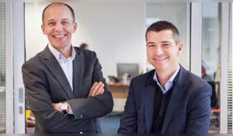 RegionsJob atteint 28 millions de chiffre d'affaires