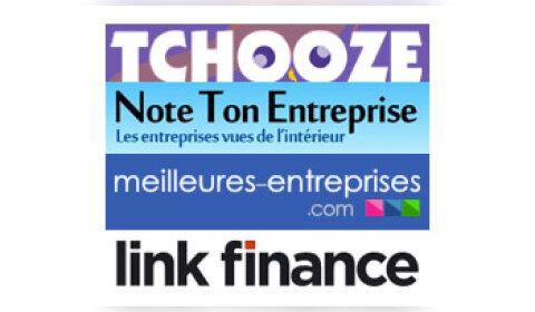 La saga des sites d'avis sur les employeurs en France
