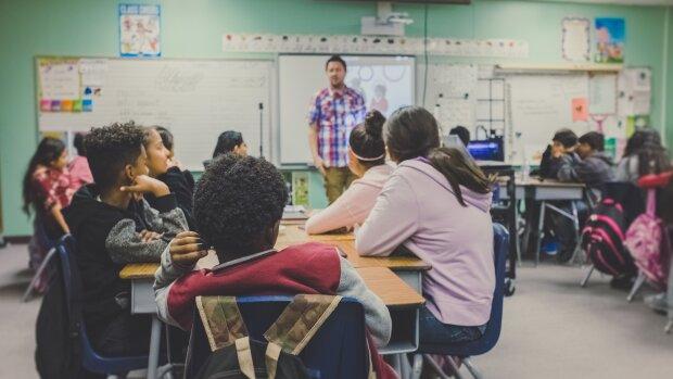 [Replay] Une nouvelle dynamique pour l'école inclusive