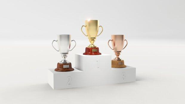 Les 6 enseignements à retenir des classements internationaux publiés en 2021