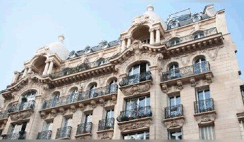 Les acquéreurs signent leur retour sur le marché du luxe