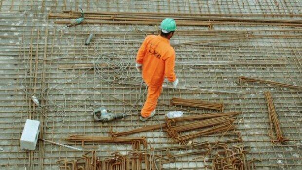 Le travail temporaire pris dans la tourmente de la crise sanitaire