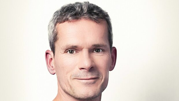 LumApps lève 70 millions de dollars: «La gestion collaborative et transversale des données»