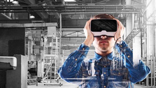 La réalité augmentée dans la formation : utile ou gadget ?