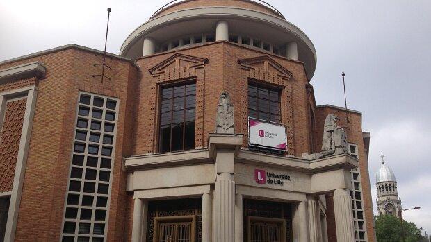 Covid-19 : l'Université de Lille lance le #18hULille sur Twitter, Facebook et Instagram