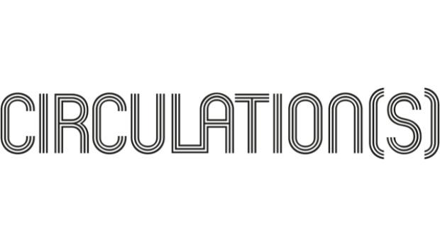 Appel à candidatures : 20 photographes exposés au 104 dans le festival Circulation(s)