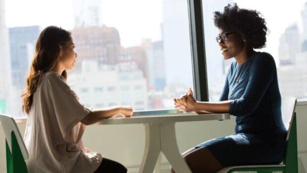 Connaissez-vous les soft skills de vos salariés ? Le replay du webinaire PerformanSe