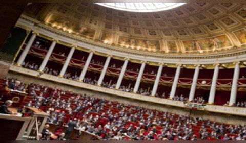 Loi Alur : les nouvelles obligations pour les professionnels en vigueur aujourd'hui