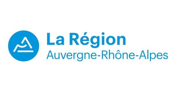 Appel à projets : la région Auvergne-Rhône-Alpes cherche des talents dans les arts numériques